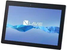 NEC PC-TE510BAL 10.1 inch Android Tablet 16GB LAVIE Tab E NV Fast Ship Japan EMS