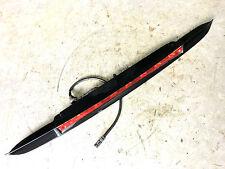 MG MGF 115 120 135 160 1.6 1.8 - REAR BOOT BRAKE LIGHT