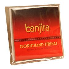 Banjira Gopichand String Set