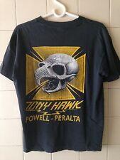 Tony Hawk Powell Peralta Vintage Skate/Surf