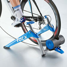 Tacx Booster Turbo cycle home haute résistance road bike trainer