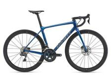 GIANT TCR ADVANCED PRO 0 DISC new 2021