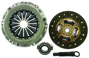 For Toyota Matrix  Corolla Clutch Kit Aisin CKT075