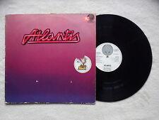 """LP ATLANTIS """"Atlantis"""" VERTIGO 6360 609 GERMANY §"""
