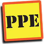 PPE Trade - Head to toe Protection