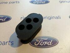 2 /& 3 Insignia receso Ford Capri Alféizares con puerta 1x par nuevo presionando se adapta a MK1