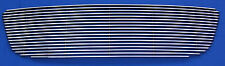 BILLET GRILLE GRILL 03-04 Lincoln Navigator UPPER Grille Insert Replacement