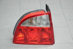 Maserati 4200 Spyder Rear Tail Light Rear Left LH