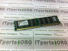 KINGSTON KTC-D320/512 512MB DDR PC2700 333MHZ DIMM