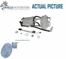 new blue print in tank engine fuel filter genuine oe quality adh22334