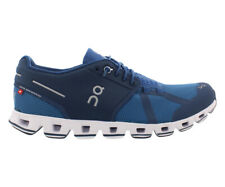 On Running Cloud Mens Shoes