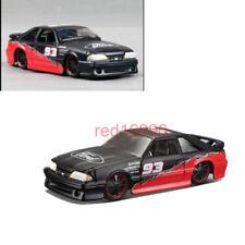 Diecast  1:64 Maisto 1993 Ford SVT Cobra Vehicles 1/64 Model Car Toys Xmas Gift
