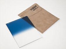 Cokin X-Pro - X123 - graduated filter Filter - blue - mint-