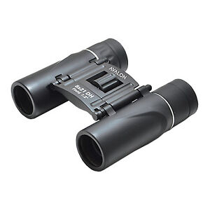 Avalon Discovery 8x21 Pocket Binoculars