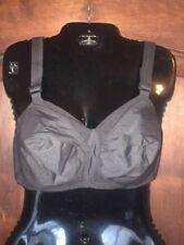 8e55e9a0d4 Sears Wire Free Bras   Bra Sets for Women