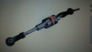 Dynojet QuickShifter Dual Push+Pull 4-129 PCIII, 4-130PCV Blipper Druck+Zug