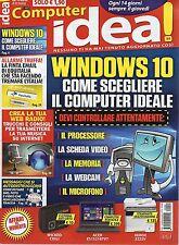 Computer Idea 2016 94#iii