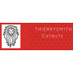 ThierrySmithCollects