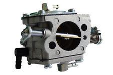 Carburador walbro adecuado Makita dolmar DPC 6430 6431 6440 6441 7331 y otros