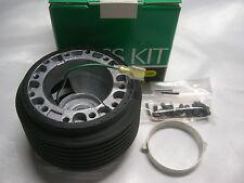 DATSUN 1200 HKB Steering Boss kit (For NISSAN B110 B120 Ute B210 SUNNY Truck)