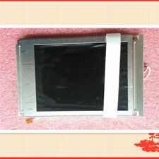 LCD Screen Display Panel 5.7 HITACHI For SX14Q004-ZZA SX14Q006 SX14Q001 SX14Q002