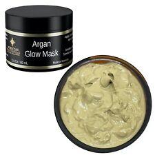 Argan Glow Mask 2oz
