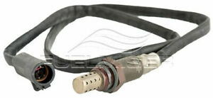 Fuelmiser Oxygen Lambda Sensor COS836 fits Mazda Tribute 2.0 4x4 (EP), 3.0 V6...
