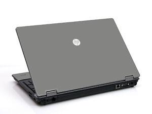 LidStyles Standard Laptop Skin Protector Decal HP ProBook 6455B
