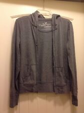 American Eagle soft Ladies Jacket