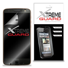 XtremeGuard Screen Protector Cover For Motorola Moto Z Droid Force