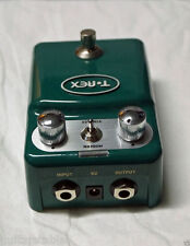 T-Rex Phase Pedal With Modern And Vintage Modes 10 BEST OFFER CLOSEOUT