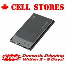 Original OEM Blackberry Bold 9000 9700 9780 Replacement Battery MS-1 MS1 1500mAh