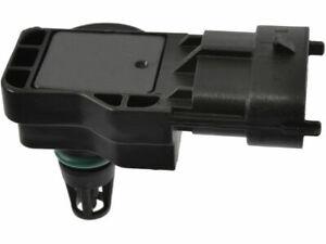 For 2012-2015 Fiat 500 MAP Sensor SMP 98192PT 2013 2014