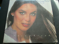 Crystal Gayle When I Dream  music songs 33 1/3 LP