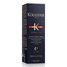 Kerastase Nutritive 8H Magic Night Serum For Dry Hair 3.04 Oz