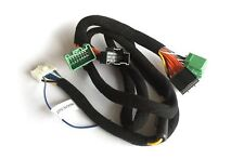 Axton A480DSP-ISO36 A5xxDSP A4xxDSP P&P Kabel Opel Insignia