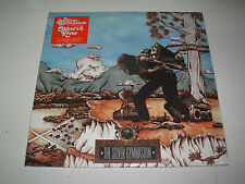 Okkervil River The Silver Gymnasium 2XLP sealed Mint with download card