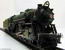 RIVAROSSI 1285-1 Southern Crescent locomotiva epoca II 3l =