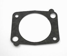 VAUXHALL MERIVA A THROTTLE BODY TO INDUCTION MANIFOLD GASKET GENUINE NEW 03-10