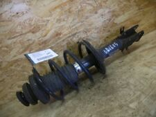 415648 Suspension strut left front CHEVROLET Matiz 0.8 38 kW 52 PS 09.1998-> CHE