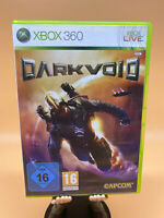XBox360 ** Darkvoid / Dark Void