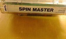 NEO GEO CASSETTA SPIN MASTER ORIGINALE