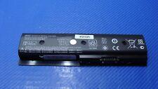 "HP Envy m6-1105dx 15.6"" Genuine Battery 11.1V 4400mAh HSTNN-LB3P MO09 ER*"