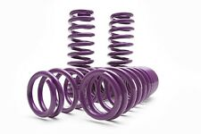 "D2 PRO Lowering Springs 2.0""F / 2.25""R for 2005-2010 Chevrolet Cobalt D-SP-CH-01"