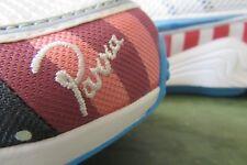 Nike Air ZOOM SPIRIDON X Parra / US 9 EU 42,5 UK 8 / DS 2018 Patta Amsterdam