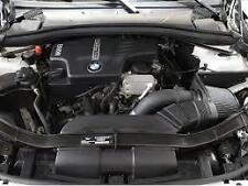 AFE Power ARIA FREDDA INDUZIONE KIT DI ASPIRAZIONE Pro Dry S 12-15 BMW X1 E84 N20 28i-Regno Unito
