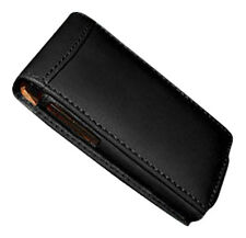 Piel Frama Luxury Leather Case for HTC Touch Diamond
