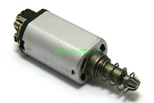 HKA Original Standard Motor For M4 / M16 / MP5 AEG Airsoft (Long Type)