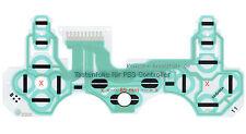 PS3 Controller Flex Platine Tastenfolie Leiterbahn für DualShock 3 SA1Q160A *NEU