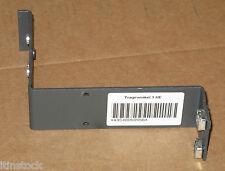 Fujitsu Siemens Rack Extender Bracket A3C40060556 PrimeCenter Primergy